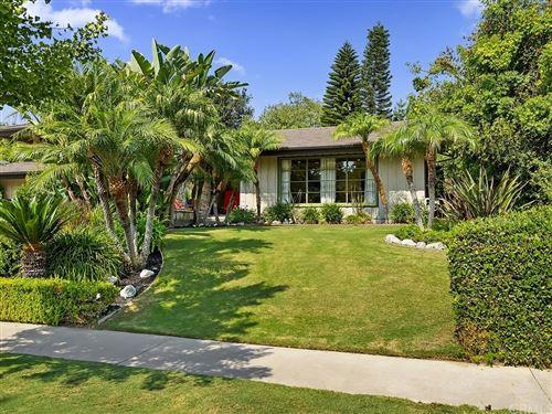 Photo of 1933 Sunset Lane, Fullerton, CA 92833 (MLS # PW21212790)