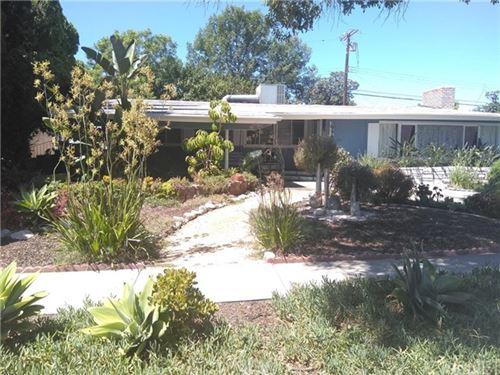 Photo of 8655 Cantaloupe Avenue, Panorama City, CA 91402 (MLS # SR20116790)