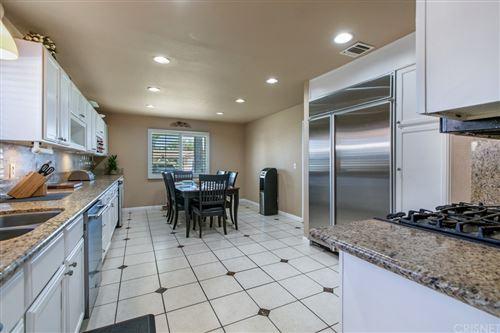Tiny photo for 8837 Sophia Avenue, North Hills, CA 91343 (MLS # SR21203790)