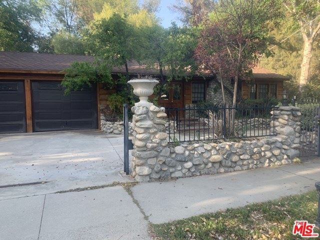 23247 Canzonet Street, Woodland Hills, CA 91367 - #: 21712790