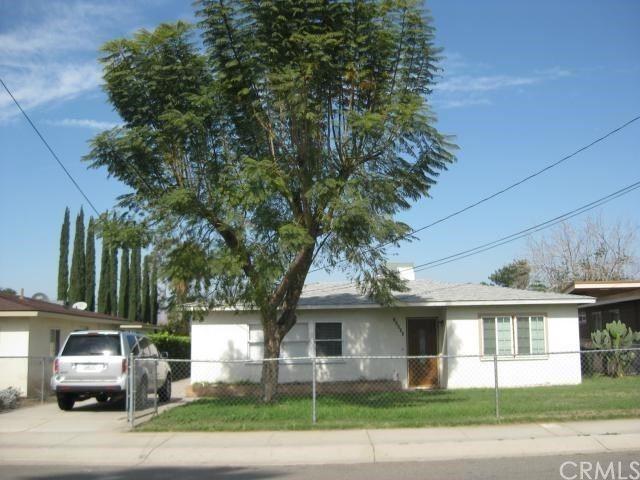 25654 Lane Street, Loma Linda, CA 92354 - #: CV20224790
