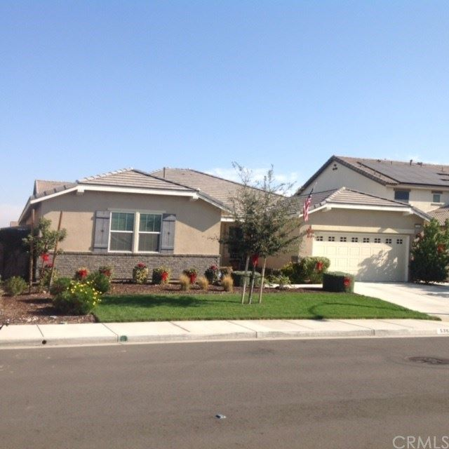 5360 Cormorant Court, Jurupa Valley, CA 91752 - MLS#: IV20244790
