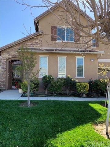 1718 Caseros Drive, San Jacinto, CA 92582 - MLS#: IV21070790