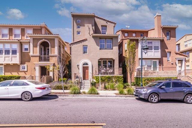 2019 Senhorinha Street, San Jose, CA 95136 - #: ML81839790