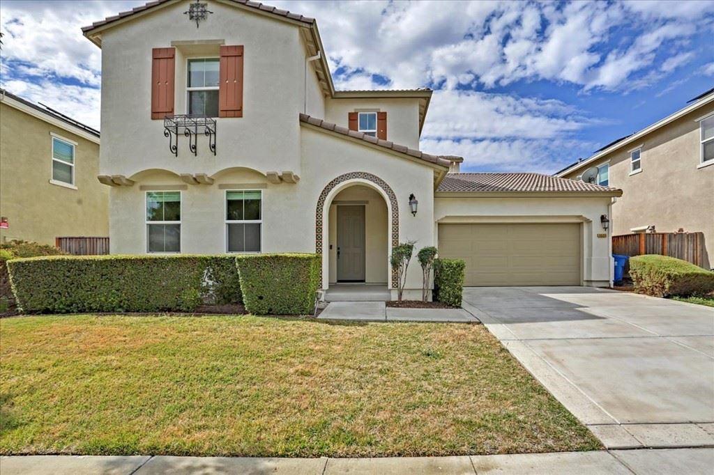 5535 Coachford Way, Antioch, CA 94531 - MLS#: ML81855790