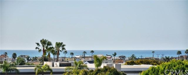 280 Cagney Lane #113, Newport Beach, CA 92663 - MLS#: NP20031790