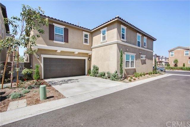 5985 Silveira Street, Eastvale, CA 92880 - MLS#: TR20107790