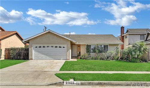 Photo of 21622 Impala Lane, Huntington Beach, CA 92646 (MLS # OC20218791)