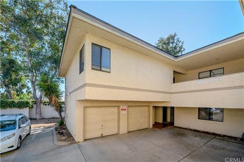 Photo of 515 Grande Avenue #D, Nipomo, CA 93444 (MLS # PI21154791)
