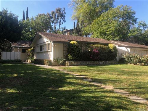 Photo of 8 Encanto Drive, Rolling Hills Estates, CA 90274 (MLS # PV21169791)