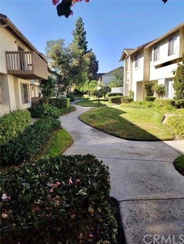 Photo of 16625 Gridley Road #3, Cerritos, CA 90703 (MLS # RS20238791)