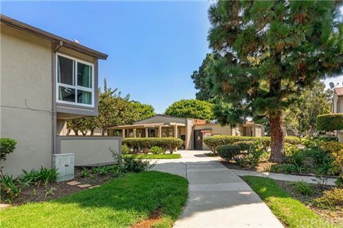 Photo of 23206 Sesame Street #D, Torrance, CA 90502 (MLS # SB20176791)