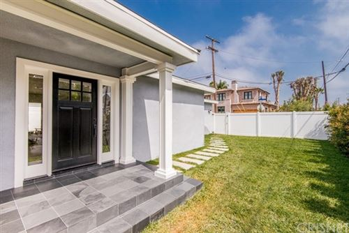Photo of 1776 Voorhees Avenue, Manhattan Beach, CA 90266 (MLS # SR20003791)
