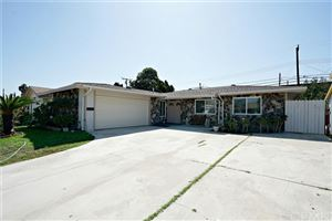 Photo of 19226 Springport Drive, Rowland Heights, CA 91748 (MLS # TR19231791)