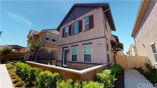 Photo of 12991 Waterlily Way, Chino, CA 91710 (MLS # TR20114791)