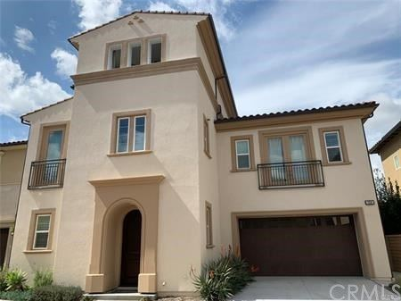 Photo of 158 Pinnacle Drive, Lake Forest, CA 92630 (MLS # TR20207791)