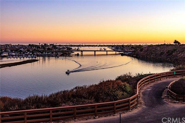 43 Cape Andover, Newport Beach, CA 92660 - MLS#: NP19200791