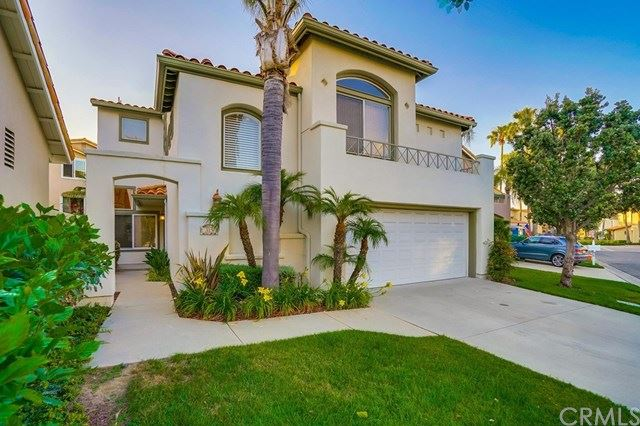 315 Parsons Landing, Long Beach, CA 90803 - #: OC20100791