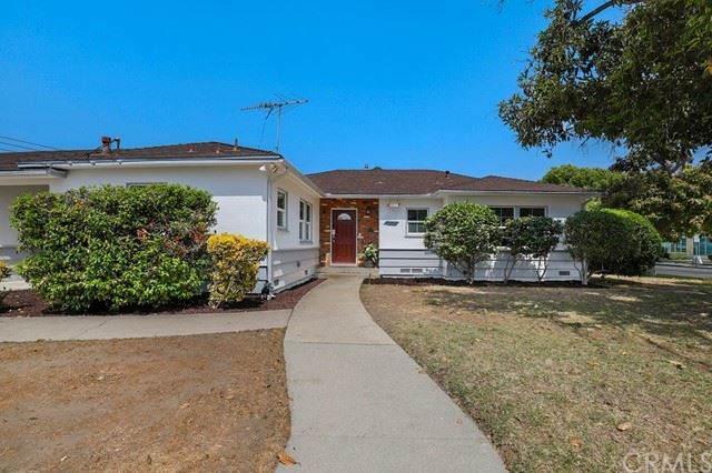 5508 Cloverly Avenue, Temple City, CA 91780 - MLS#: PF21102791