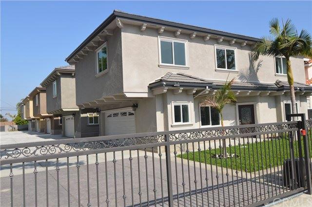 1067 Larimore Avenue, La Puente, CA 91744 - MLS#: PW20056791