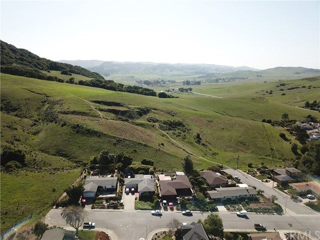 Photo of 127 La Entrada Avenue, San Luis Obispo, CA 93405 (MLS # SC21070791)