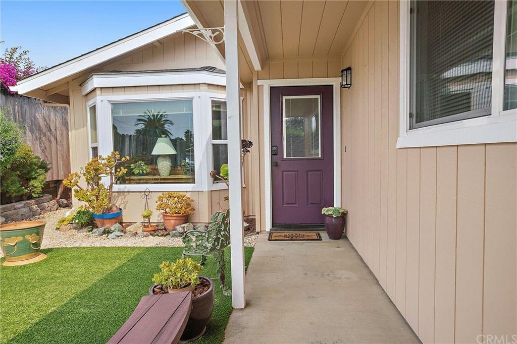 Photo of 1762 13th Street, Los Osos, CA 93402 (MLS # SC21185791)