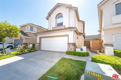 Photo of 1024 MORENO Way, Placentia, CA 92870 (MLS # 19516792)
