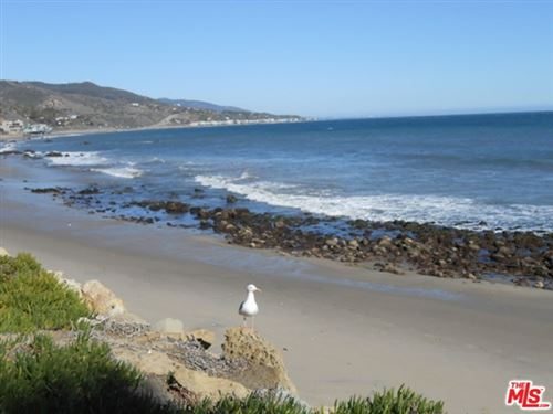 Photo of 26665 SEAGULL Way #A223, Malibu, CA 90265 (MLS # 20602792)