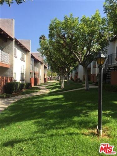 Photo of 23617 Golden Springs Drive #27K, Diamond Bar, CA 91765 (MLS # 21678792)