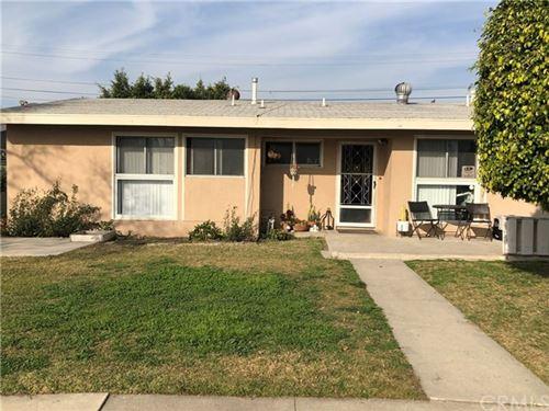 Photo of 2655 W Shadow Lane, Anaheim, CA 92801 (MLS # OC21003792)