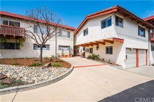 Photo of 1415 Morro Street #12, San Luis Obispo, CA 93401 (MLS # PI18080792)