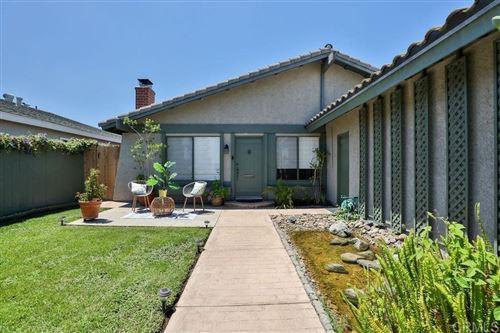 Photo of 8595 Lepus Road, San Diego, CA 92126 (MLS # PTP2106792)
