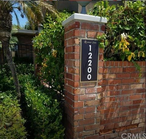 Photo of 12200 Montecito Road #B316, Seal Beach, CA 90740 (MLS # PW20097792)