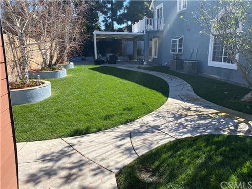 Photo of 16 Crockett, Irvine, CA 92620 (MLS # PW21038792)