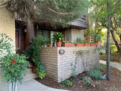 Photo of 21930 Marylee Street #97, Woodland Hills, CA 91367 (MLS # SB20004792)