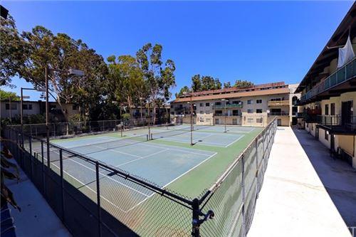 Tiny photo for 5460 White Oak Avenue #E209, Encino, CA 91316 (MLS # SR20056792)