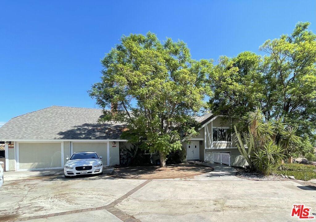 38680 Mesa Road, Temecula, CA 92592 - MLS#: 21701792