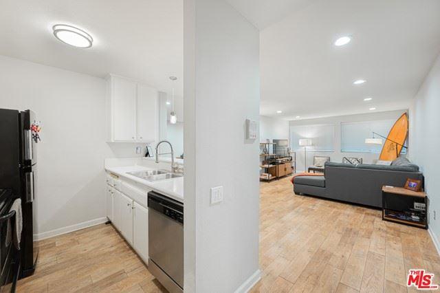 532 N Rossmore Avenue #103, Los Angeles, CA 90004 - MLS#: 21714792