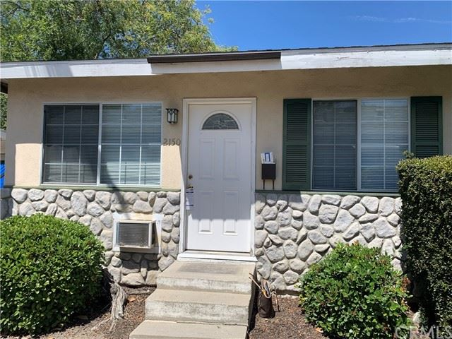 2150 Washington Boulevard E, Pasadena, CA 91104 - #: AR21113792