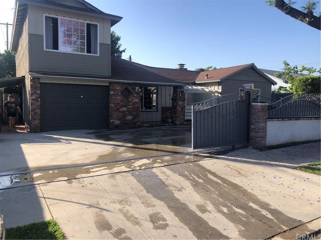 9011 Painter Avenue, Whittier, CA 90602 - MLS#: DW21117792