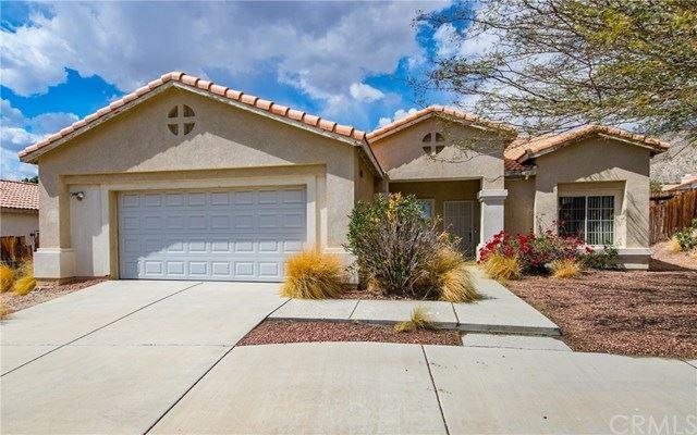 65836 Avenida Pico, Desert Hot Springs, CA 92240 - MLS#: EV21083792