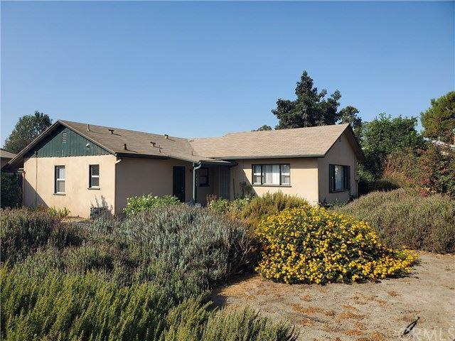 3675 Riverside Drive, Chino, CA 91710 - MLS#: IV20199792