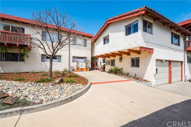 1415 Morro Street #12, San Luis Obispo, CA 93401 - MLS#: PI18080792