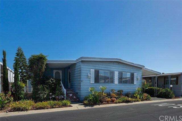 1065 Lomita Blvd #130, Harbor City, CA 90710 - MLS#: SB20064792