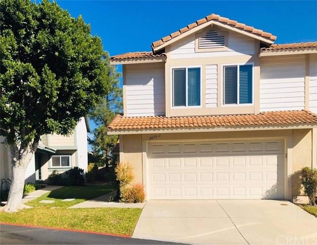 2055 Shannon Ct. #1, Diamond Bar, CA 91765 - MLS#: TR20264792