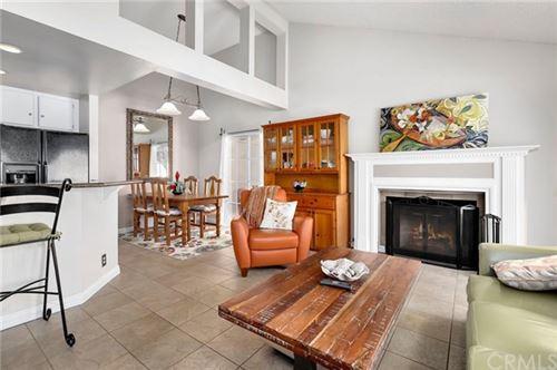 Photo of 26622 Merienda #7, Laguna Hills, CA 92656 (MLS # OC20157793)