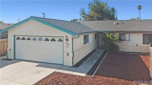 Photo of 380 Stinson Court, Grover Beach, CA 93433 (MLS # PI20245793)