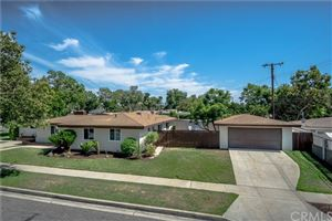 Photo of 719 N Mountain View Place, Fullerton, CA 92831 (MLS # PW19181793)