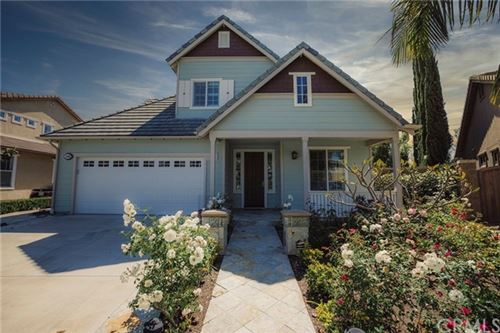 Photo of 1508 Voyager Drive, Tustin, CA 92782 (MLS # PW20091793)