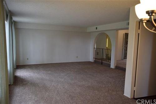 Photo of 2707 E Serrano Avenue, Orange, CA 92867 (MLS # PW21029793)